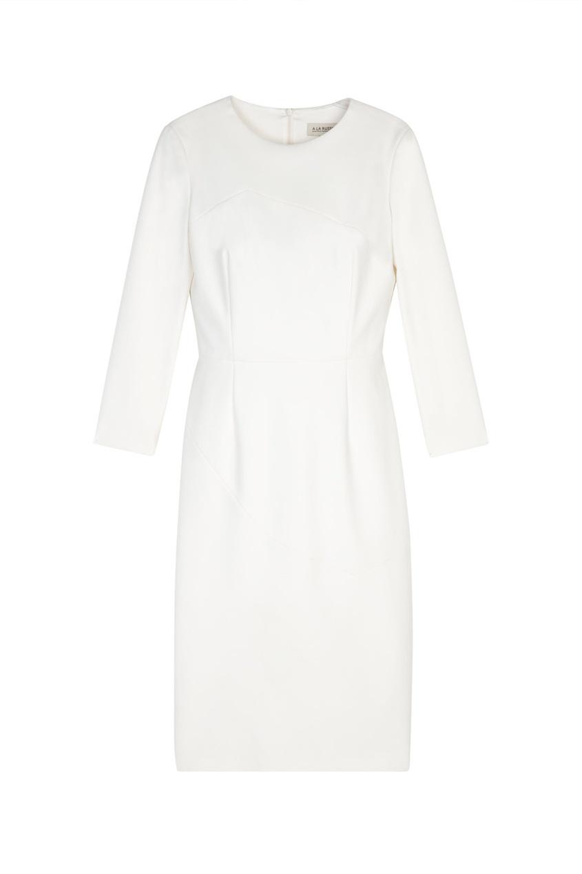 Шерстяное Платье Доставка