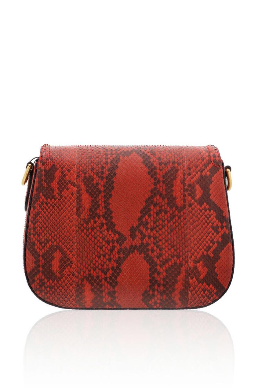 Купить сумку Gucci Гуччи в интернет магазине F